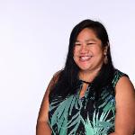 Vivien-Valenzuela-Mallick-MarCom-Society-Advisory-Board