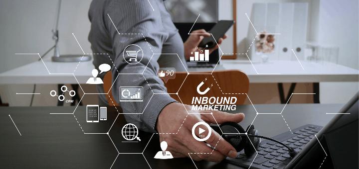 Inbound Marketing Trends to Master in 2021