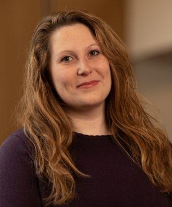 Stephanie Griffin Fengler