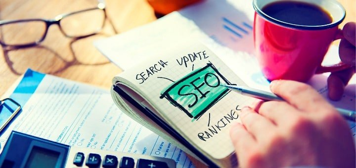 11 Quick SEO Tweaks to Increase Search Visibility
