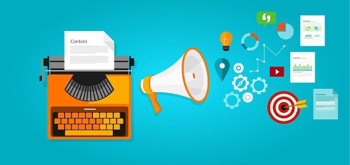 8 Top Content Marketing Trends for Schools in 2021