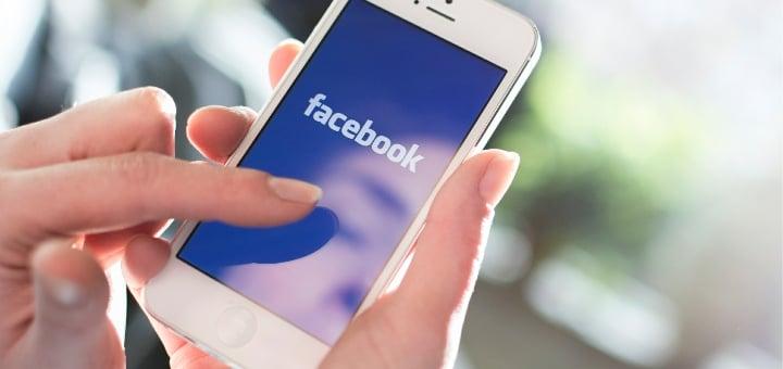 Understanding the Facebook Algorithm in 2021