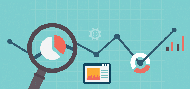 How to Set Up and Use Google Analytics Custom Segments for School Marketing