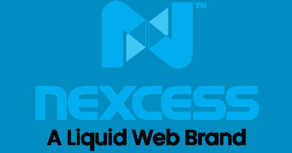 Nexcess WordPress Hosting